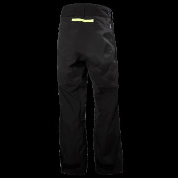 Pantalon Helly Hansen HP Foil Pant, Noir