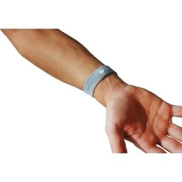 Bracelet anti mal de mer (x2)
