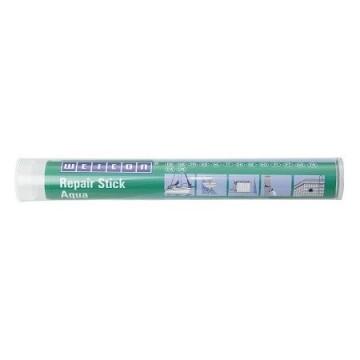 Stick époxy de réparation 115gr