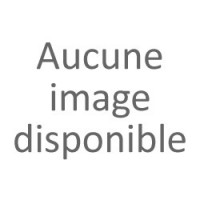 Grill, Réchaud, Four, Glacière
