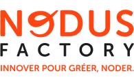 Nodus Factory