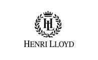 Henri Lloyd