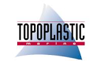 TopoPlastic