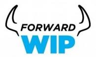 Wip Forward