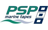 PSP Marine Tapes