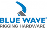 Blue Wave Rigging Hardware