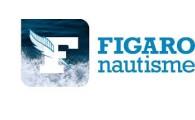 Figaro Nautisme