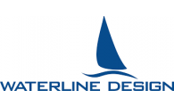 WaterLine Design