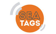 Sea Tags