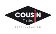 Cousin Trestec