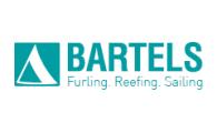 Bartels