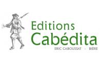 Editions Cabedita