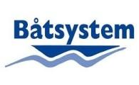 Batsystem