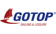 Gotop Sailing & Leisure