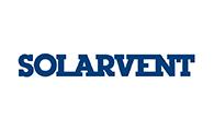 Solarvent