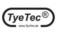 Tye Tec