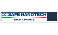 Safe Nanotech