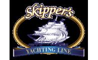 Skipper's Aemme Colori
