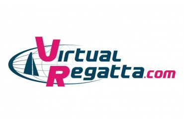Virtual Regatta: Questions au Champion du Monde Esailing!